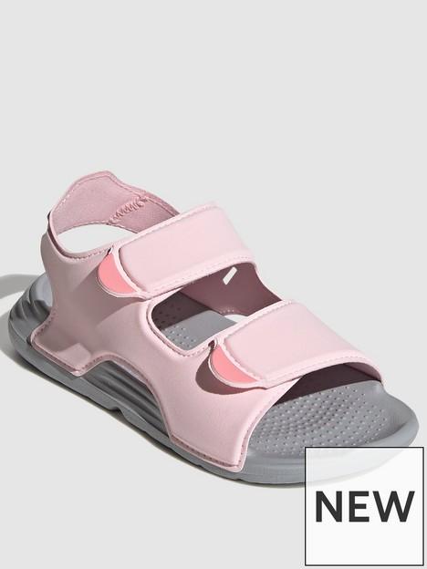 adidas-kids-unisex-swim-sandal-c
