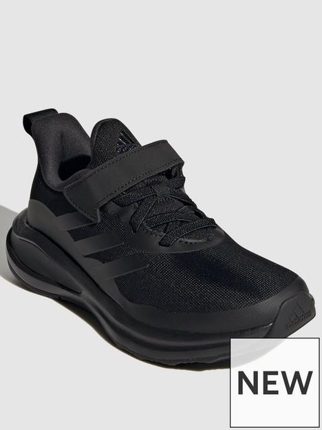 adidas-kids-unisex-fortarun-el-k
