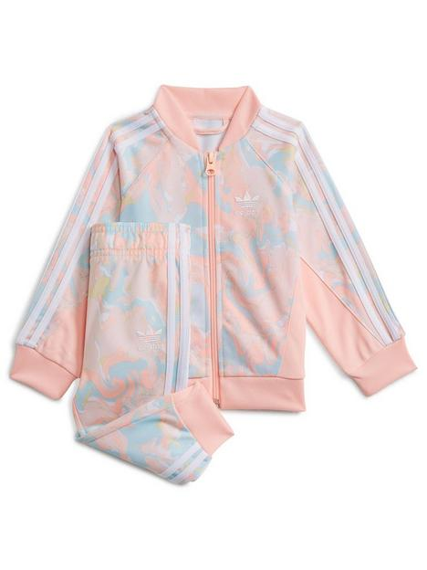 adidas-originals-adidas-originals-infant-girls-superstar-tracksuit-set