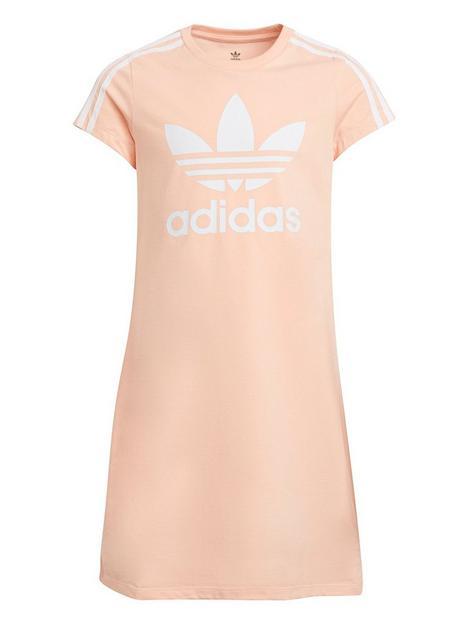 adidas-originals-adidas-originals-junior-unisex-adicolour-dress