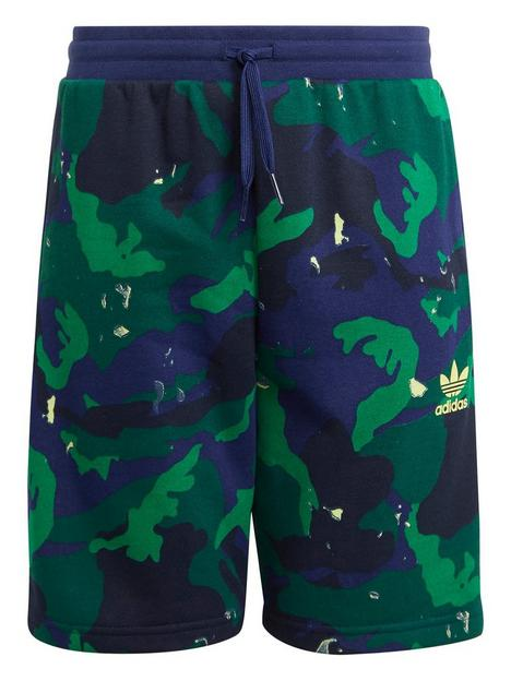 adidas-originals-junior-boys-shorts
