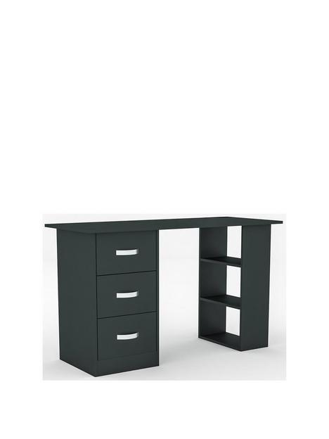 vida-designs-mason-computer-desk