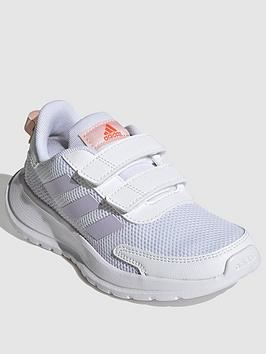 adidas-kids-unisex-tensaur-run-c