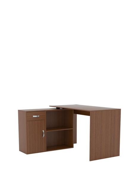 vida-designs-longton-adjustable-computer-desk-walnut