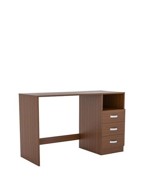 vida-designs-filey-computer-desk-walnut-effect