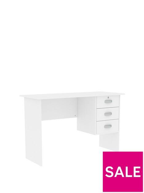 vida-designs-charles-computer-desk-white