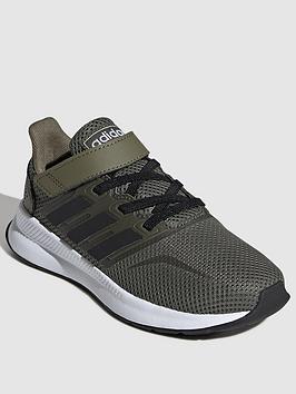 adidas-kids-unisex-runfalcon-c