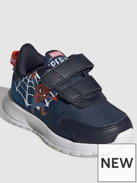 adidas-infant-unisex-tensaur-run-i