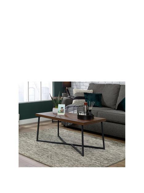 teknik-office-canyon-lane-coffee-table