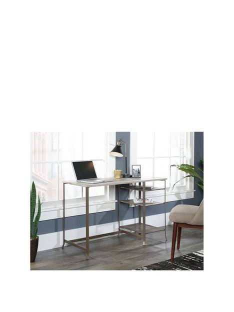 teknik-office-city-centre-desk
