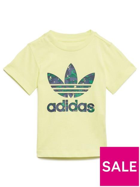adidas-originals-infant-boys-t-shirt