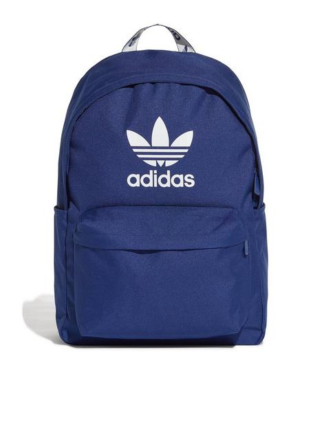 adidas-originals-adicolour-backpack-bluewhite