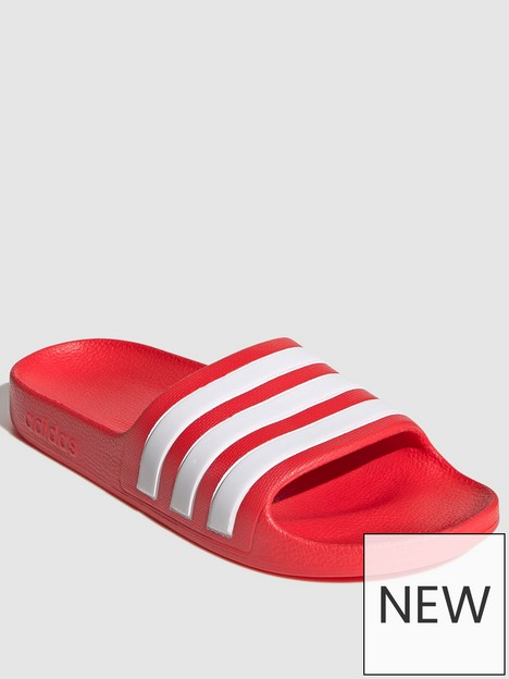 adidas-adidas-kids-unisex-adilette-k