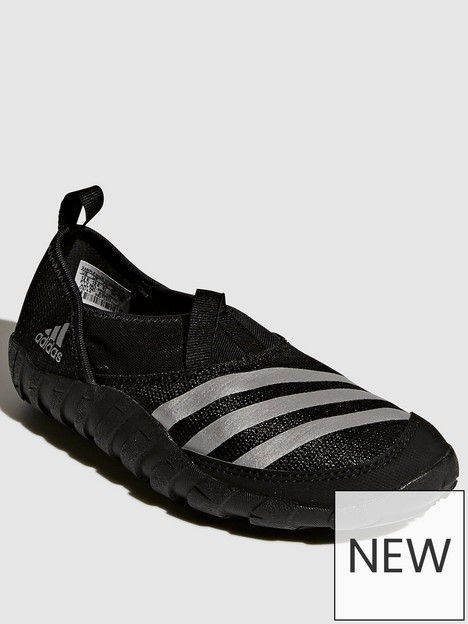 adidas-kids-unisex-jawpaw-k