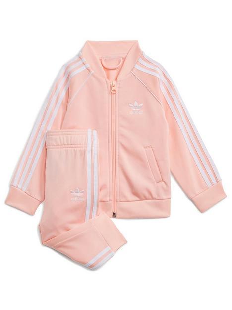 adidas-originals-adidas-originals-infant-unisex-superstar-tracksuit-set