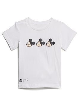 adidas-originals-infant-unisex-t-shirt