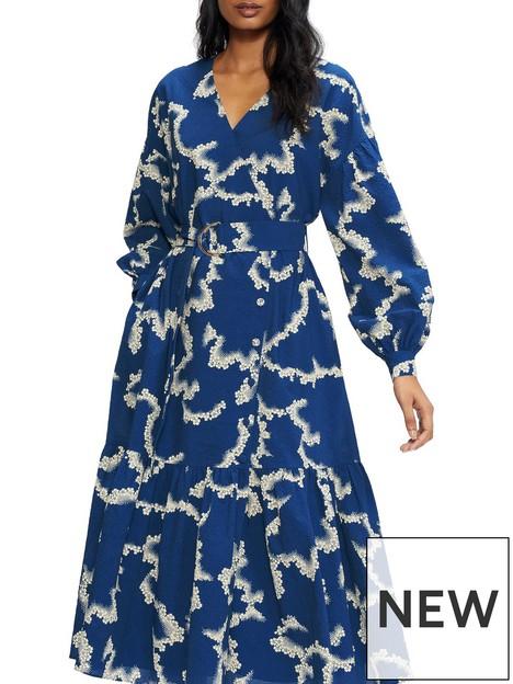ted-baker-ted-baker-oapall-oversized-wrap-dress