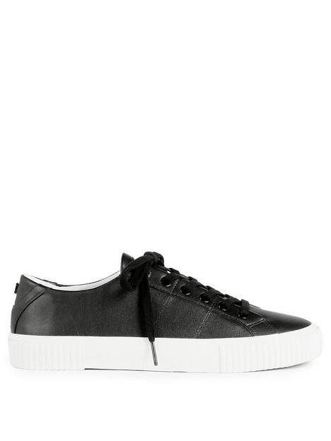 ted-baker-kimiah-leather-colour-drench-vulcanised-trainer-black