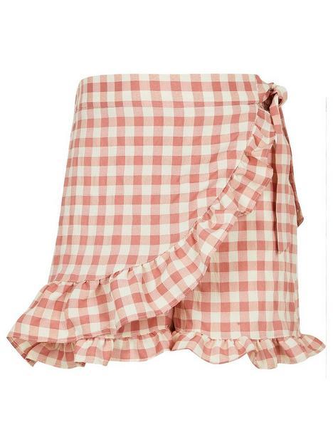 river-island-girls-freya-wrap-skirt