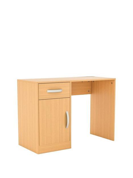 vida-designs-hudson-computer-desk-pine