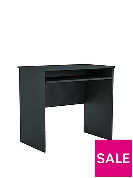 vida-designs-huby-computer-desk-black