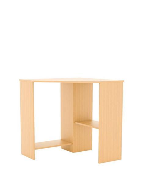 vida-designs-hetton-corner-computer-desk-pine-effect