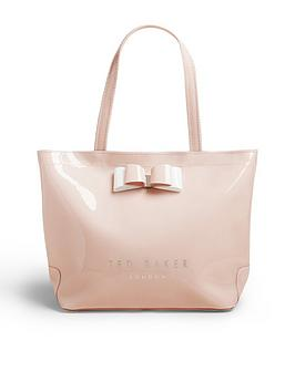 ted-baker-haricon-bow-small-icon-dusky-pinknbsp