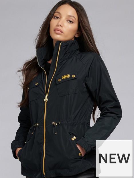 barbour-international-sugo-lightweight-showerproof-jacket-black