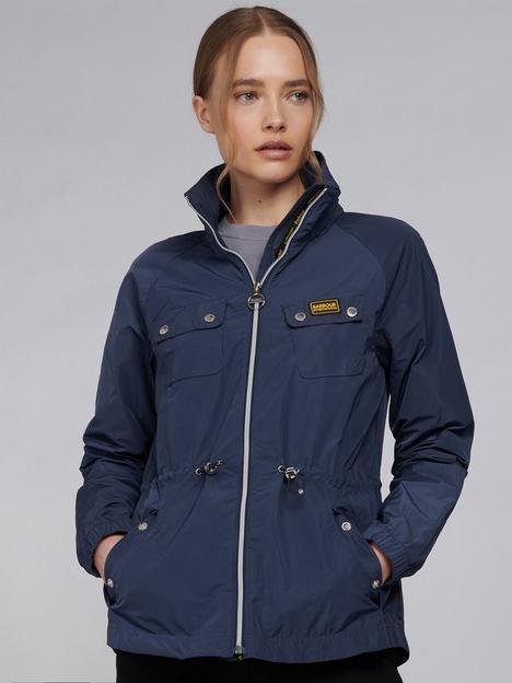 barbour-international-sugo-lightweight-showerproof-jacket-blue