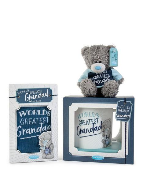 me-to-you-worlds-greatest-grandad-gift-set