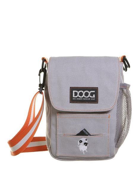 doog-dog-walking-shoudler-bag--grey