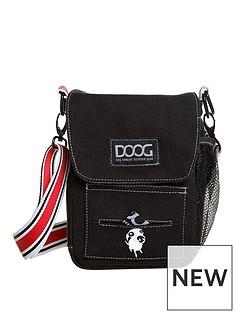 doog-dog-walking-shoudler-bag--black