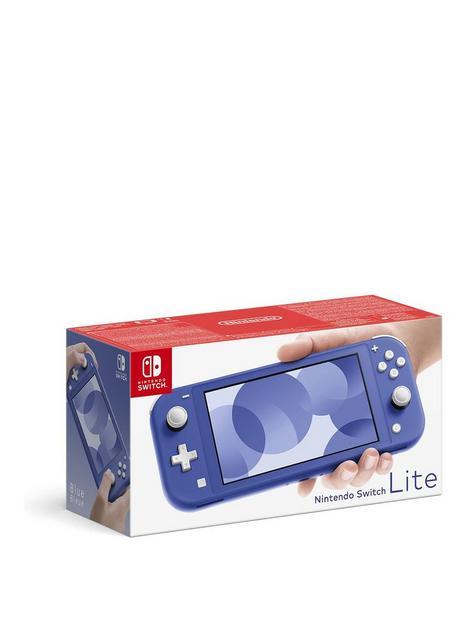 nintendo-switch-lite-console-blue