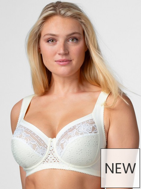 miss-mary-of-sweden-underwired-cotton-lined-cup-bra-champage