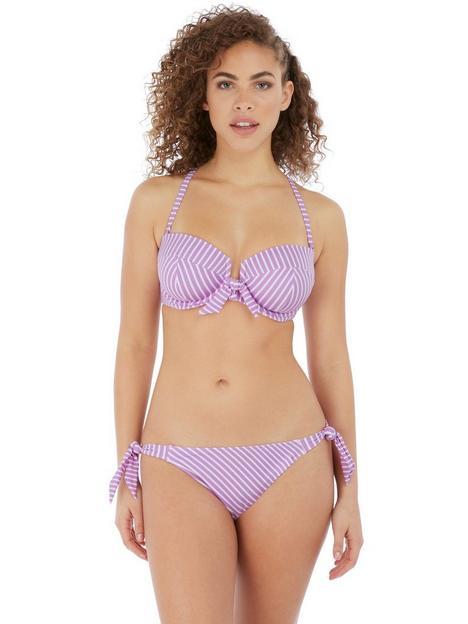 freya-freya-beach-hut-underwired-padded-bandeau-bikini-top