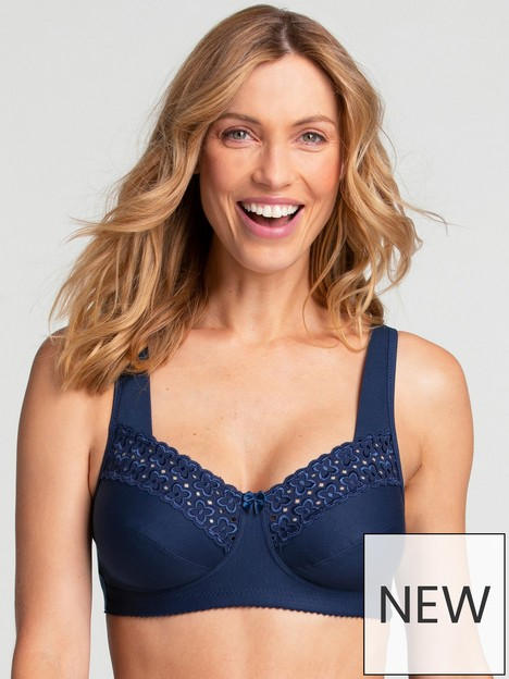 miss-mary-of-sweden-wonderful-soft-cup-branbsp2371-navy