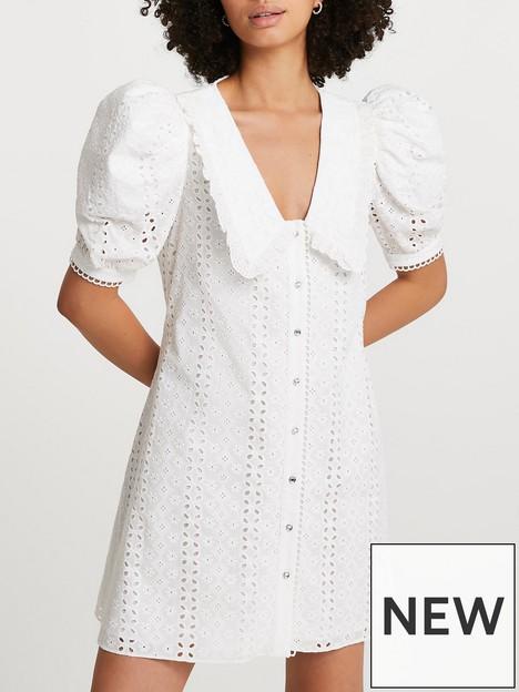 river-island-broderie-collar-swing-dress-white