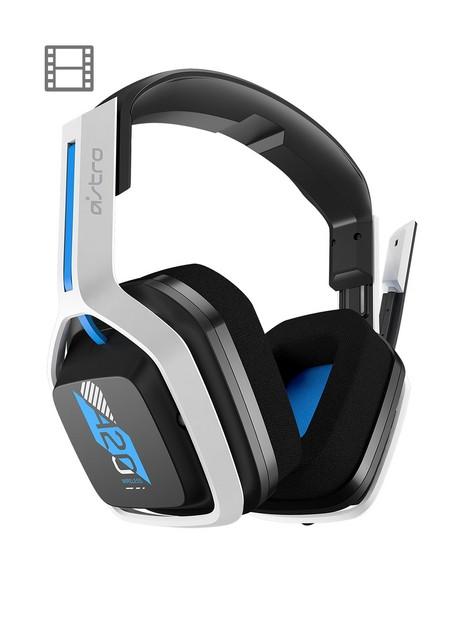 logitech-a20-wireless-ps4-headset-gen-2-white-blue