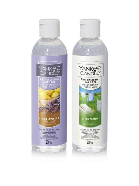 yankee-candle-hand-sanitiser-double-pack