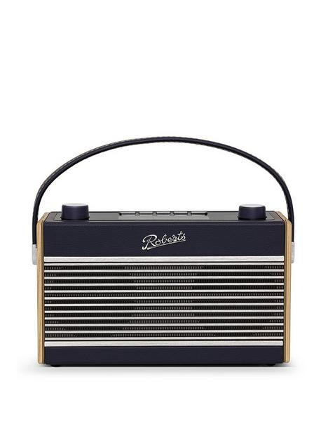 roberts-roberts-ramblerbts-dabdabfm-rds-bluetooth-stereo-digital-radiodigital-radio