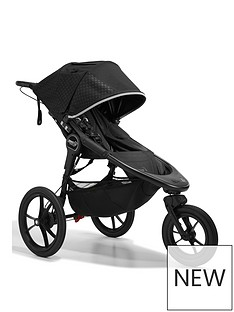baby-jogger-summit-x3-pushchair-midnight-black