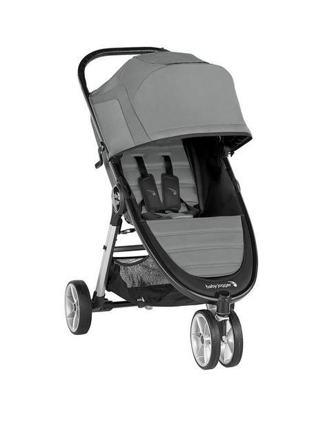 baby-jogger-city-mini-2-pushchair-slate