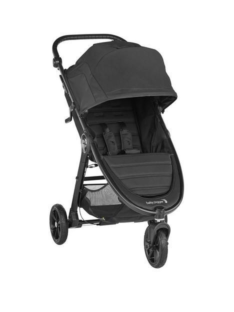 baby-jogger-city-mini-gt2-pushchair-jet