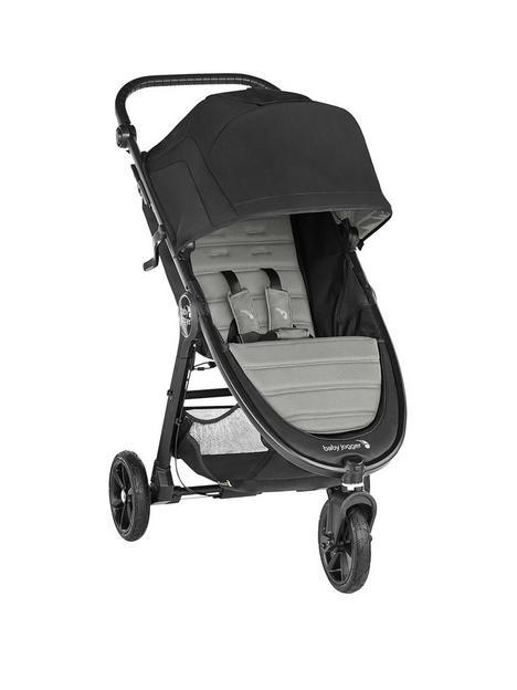 baby-jogger-city-mini-gt2-pushchair-slate