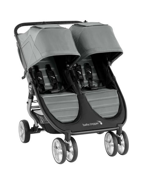 baby-jogger-city-mini-2-double-pushchair-slate