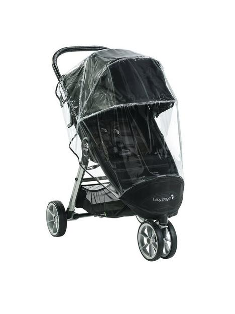 baby-jogger-weather-shield-for-mini-2-gt2-elite-2