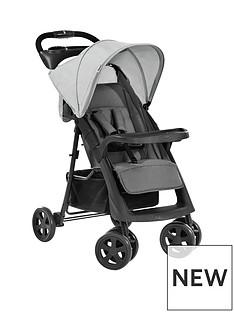 hauck-shopper-neo-ii-pushchair