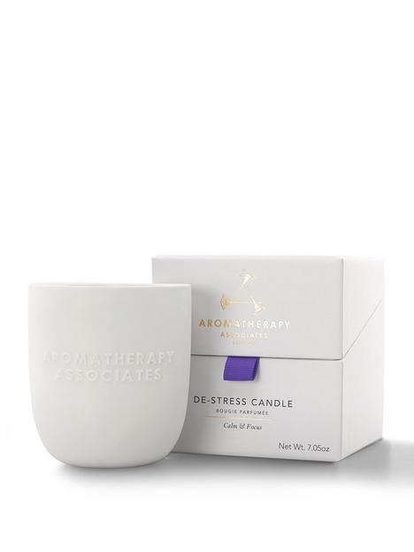 aromatherapy-associates-aromatherapy-associates-de-stress-candle-200g