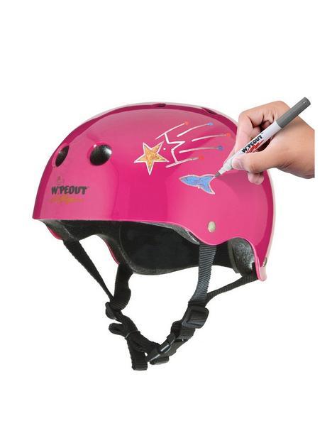 wipeout-wipeout-helmet-neon-pink-agenbsp8