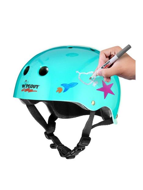wipeout-wipeout-helmet-teal-blue-agenbsp8